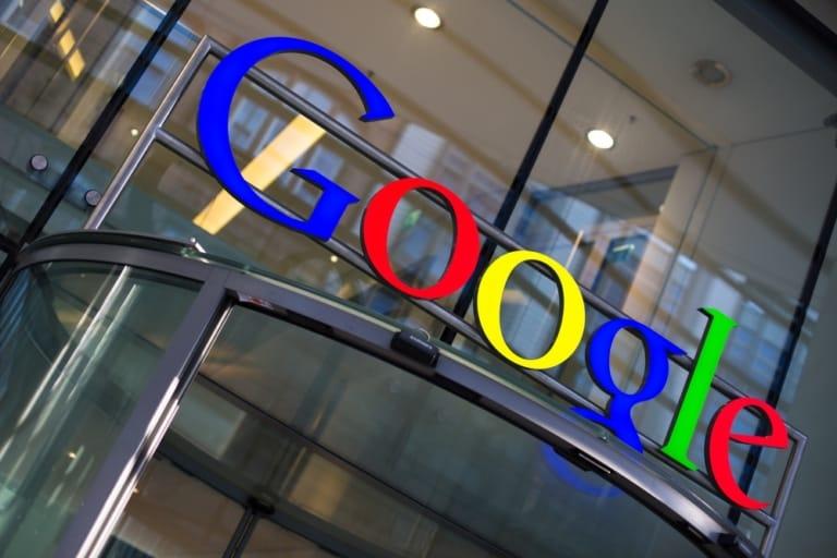 Google Sicherheitsproblem beim URL Inspection Tool