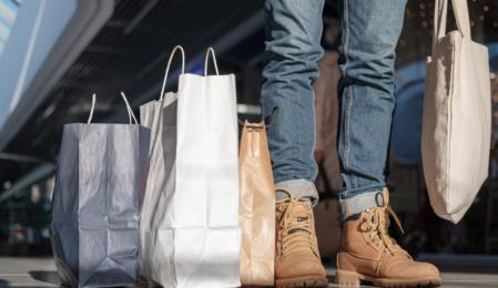 Google Smart Shopping Neue Kundenakquise wird ausgerollt