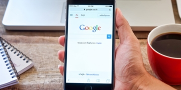 Es wurde ein neues Google Snippet entdeckt