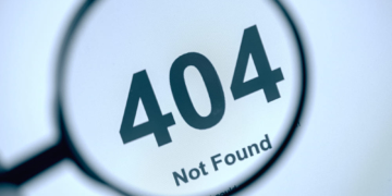 Google: Soft 404 Erkennung nach Gerätetyp