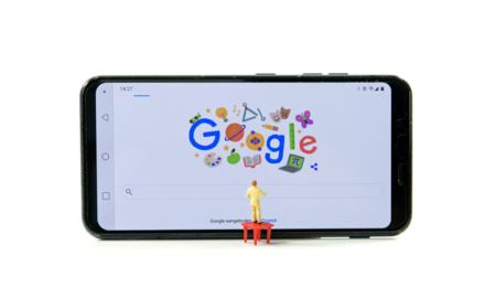 Google Strategie kopieren