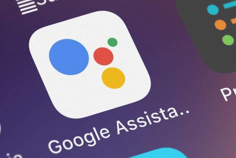 Google Strukturierte Daten für How-tos und FAQs für die SERPs und den Google Assistant