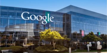 Google-Suchtrends: Deutschlands Jahresüberblick