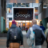 Google Supports Markup Update OSG News