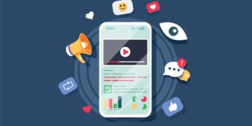 Google führt paralleles Tracking für Videoanzeigen ein