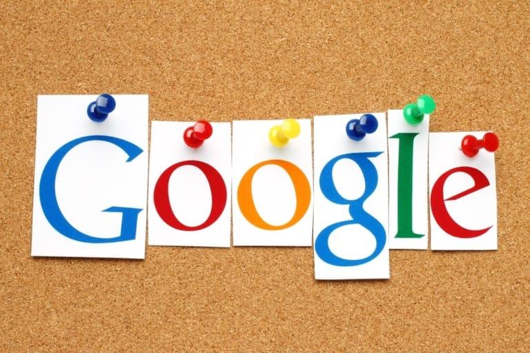 Google Wie schnell werden 301-Weiterleitungen entfernt