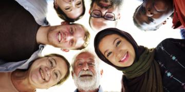 Google achtet auf Diversität in den Suchergebnissen