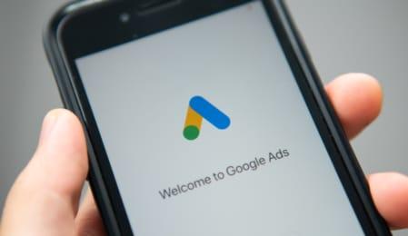 Google Ads