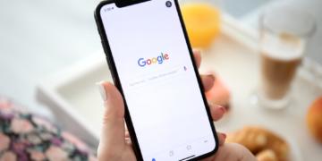 Neu Google aktualisiert Aktivitätskarten