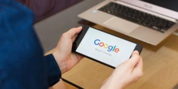 Die Google Search Console funktioniert momentan nicht einwandfrei