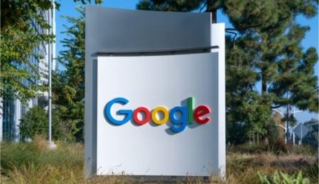 google behebt fehler bei Search console