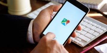 Google bestätigt das Tracken von Nutzern