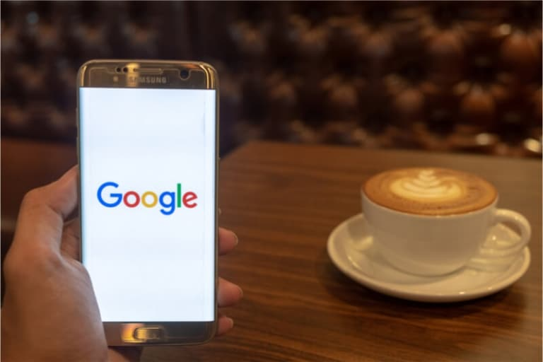 Google JavaScript und CC-dateien werden zwischengespeichert
