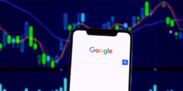 Google Core Web Vitals - sind No Index Seiten betroffen?