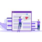 Google: neue dynamische Ausschlusslisten