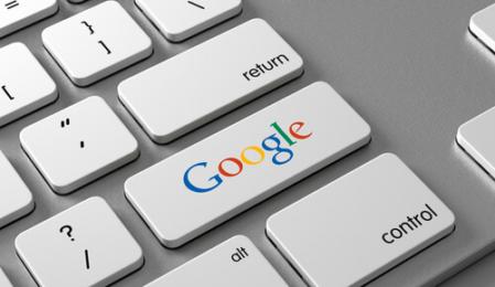 Google empfiehlt absolute URLs für Canonical-Tags