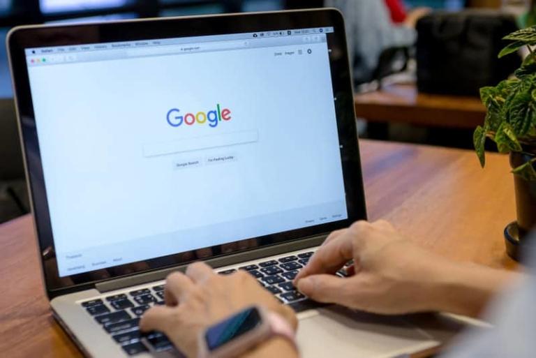 Google empfiehlt große Website-Änderungen nach und nach durchzuführen
