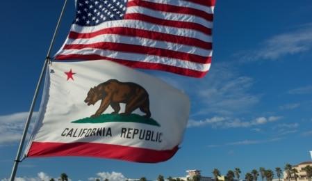 Google erlässt in Kalifornien das Consumer Privacy Act (CCPA)
