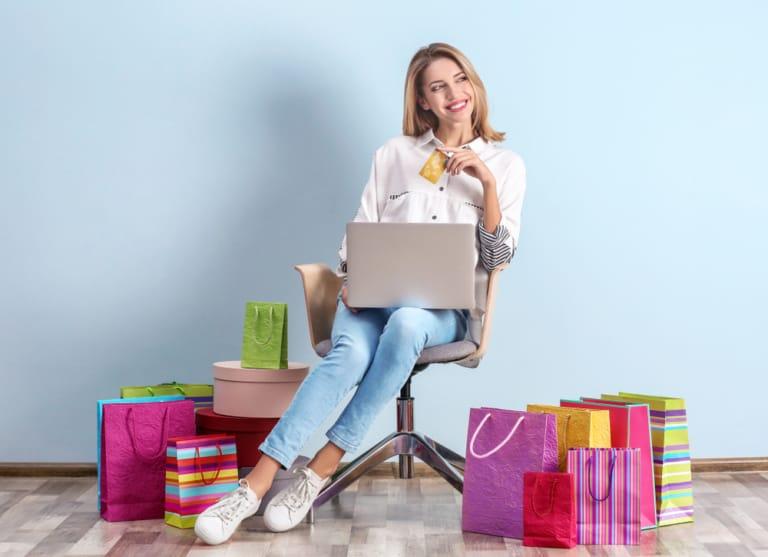 Google erweitert Shopping Ads
