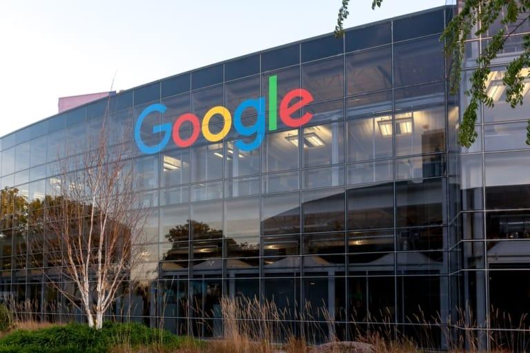 Google hat einen neuen Useragent namens google-speakr