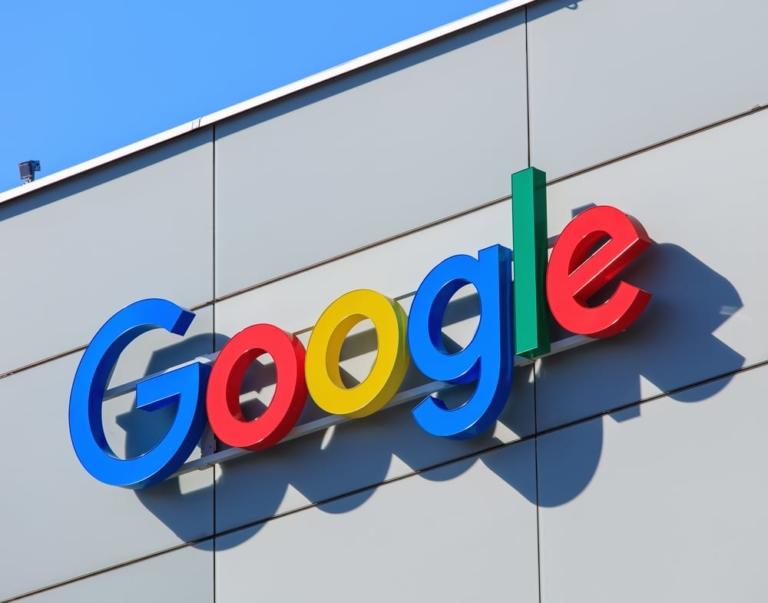 Google holt sich Smartwatch-Technologie bei Fossil