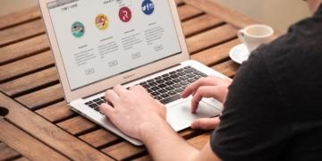 Google ignoriert XML-Sitemaps, wenn URLs ungültig sind