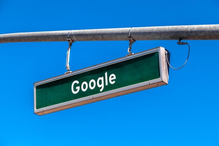 Google ist gut darin Link Cruft zu ignorieren