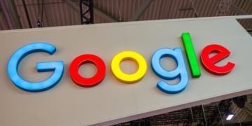 Google ist sich der Probleme bei den Top Stories bewusst