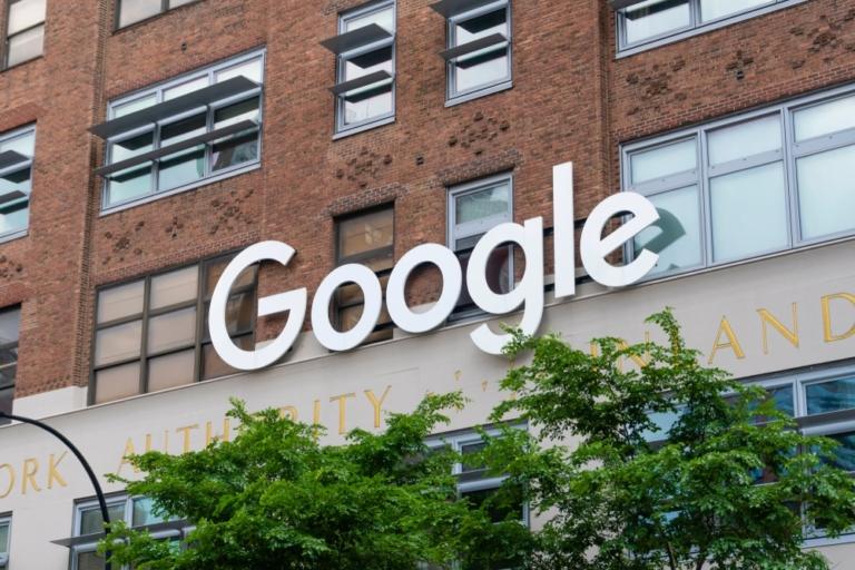 Google trennt sich von veralteter Search Console