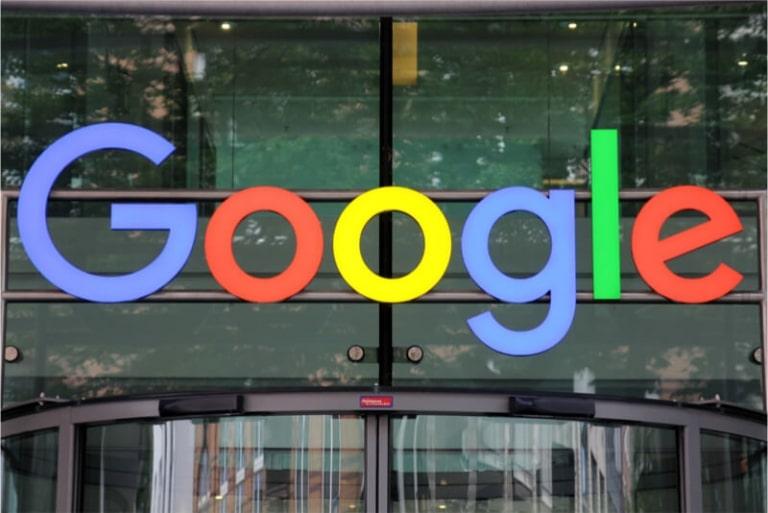 Google legt widerspruch gegen Milliardenstrafe ein