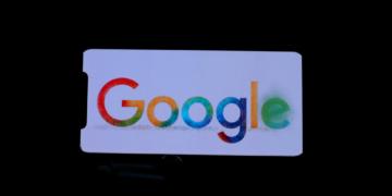 Google setzt bei manchen Suchergebnissen auf Expertise statt auf Relevanz.