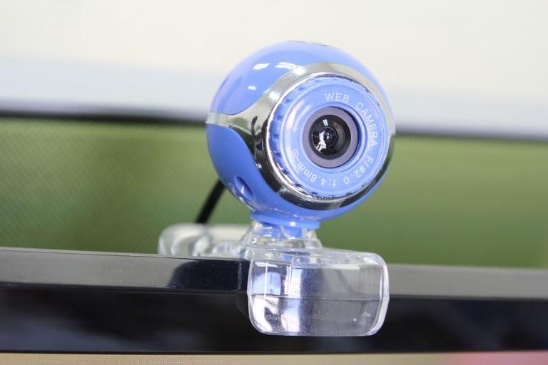 Google my Business durch einen Video Chat verifizieren