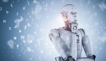 Google nutzt künstliche Intelligenz für Nachrichten Karusselle