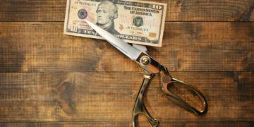 Google reduziert bis zu 50% des Marketingbudgets