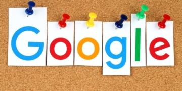Google schädliche Links