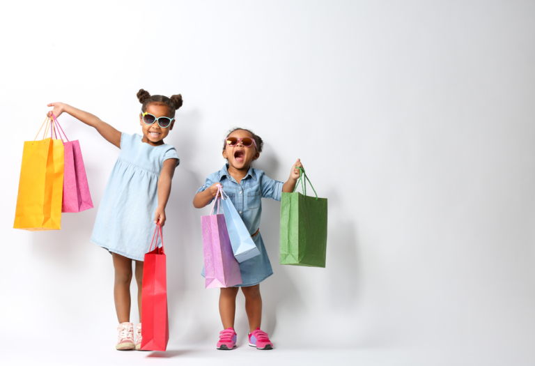 Google stellt ein neues Feature für Google Shopping vor