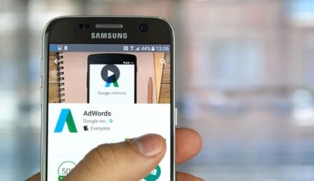 Google stellt einen der ältesten AdWords Messwerte ein