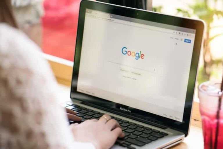 Google testet Q&A Funktion mit neuer Oberfläche