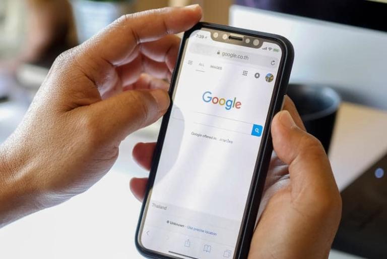 Google testet Rich Snippets für Veranstaltungen in der Desktop-Version