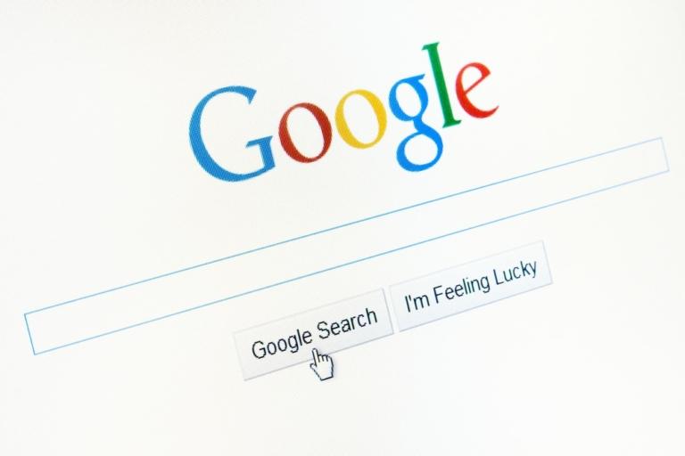 Google testet stark zensierte Websuche für EU-Leistungsschutzrecht