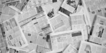 Google testet neues Design der Schlagzeilen