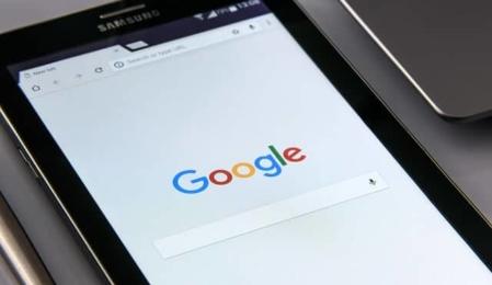 Google testest neues Design für die Informationbox
