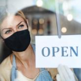 Google unterstützt das Einkaufen in lokalen Geschäften