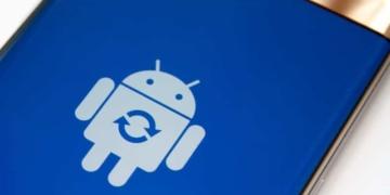 Google veröffentlicht neues Sicherheitspatch für Februar
