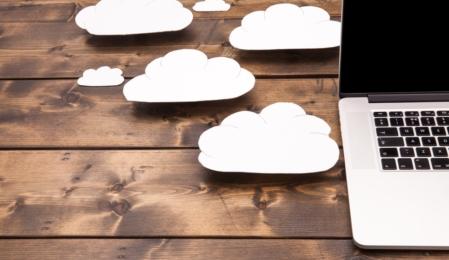 Google-Chef Pichai über die Datensammlung in der Cloud und KI