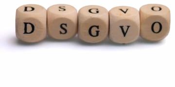 Google verstößt gegen die DSGVO: 50 Millionen Euro Datenschutzstrafe