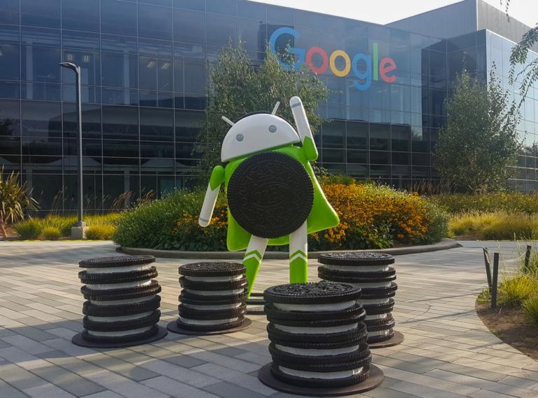 Google warnt ab Februar 2020 ist Android 10 pflicht