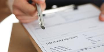 Google will, dass Paket Tracking in den Suchergebnisse angezeigt wird