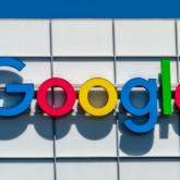 Google zeigt jetzt in Suchergebnissen den Preisverfall an