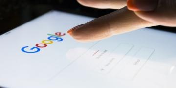 GoogleBot tut nicht nur crawlen